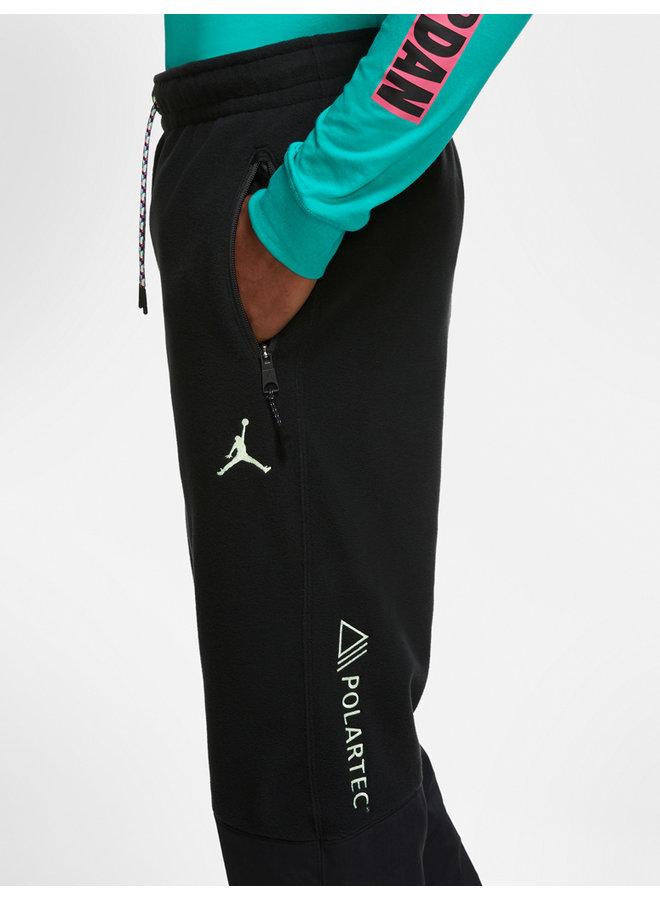Winter Utility Pants
