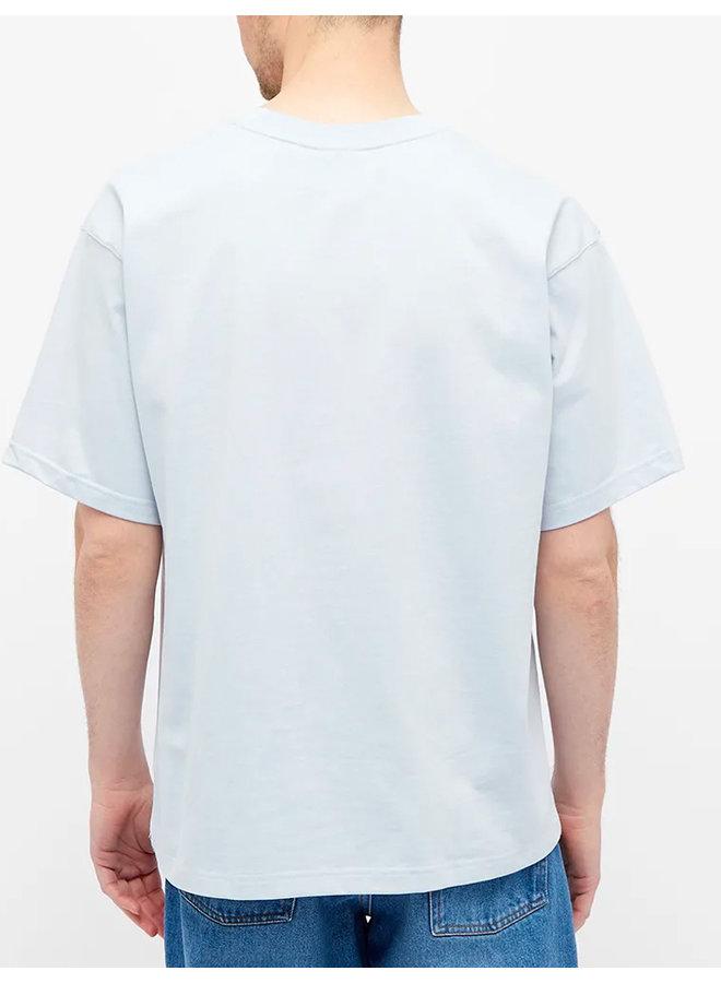 Adicolor Premium T-Shirt