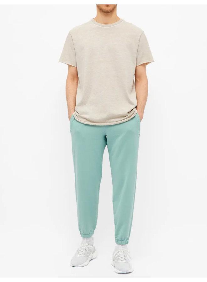 Adicolor Premium Sweatpants
