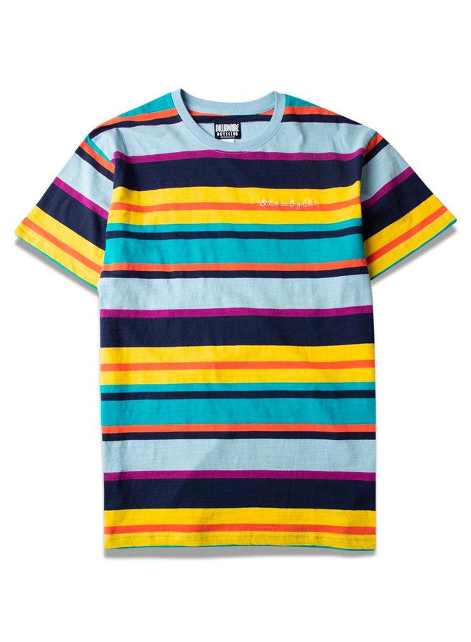 Planetary Knit Shirt
