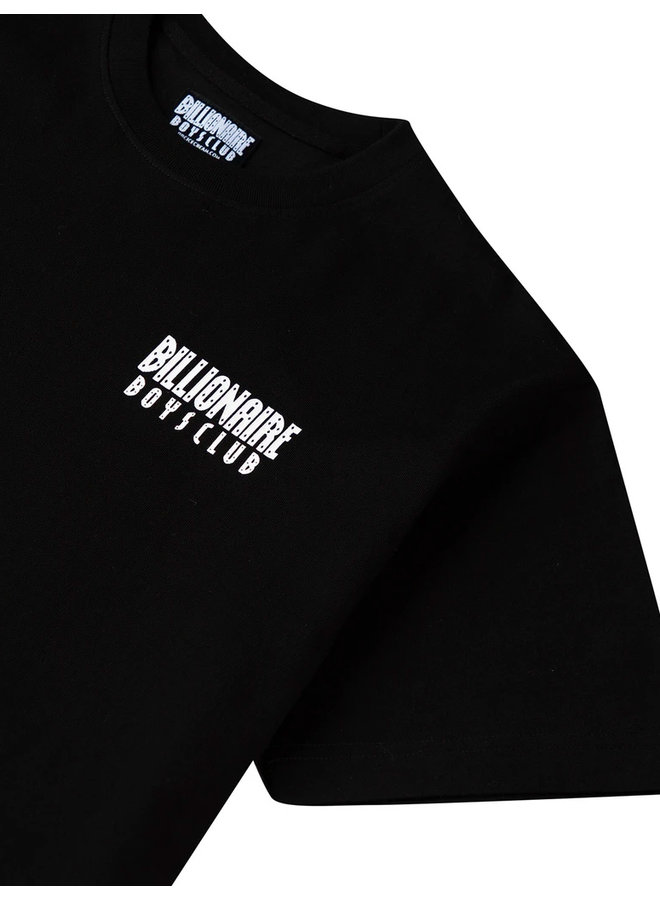 Galactic Knit Shirt