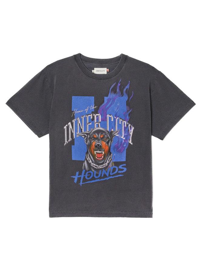 Hellhound T-Shirt