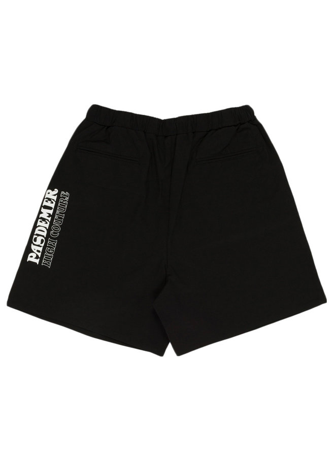High Couture Shorts