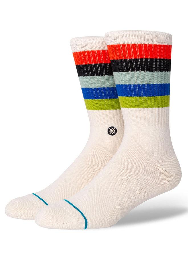Maliboo Mid Socks