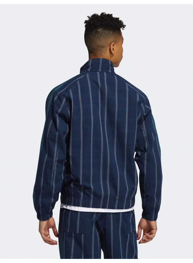 Sprt Collection Track Jacket