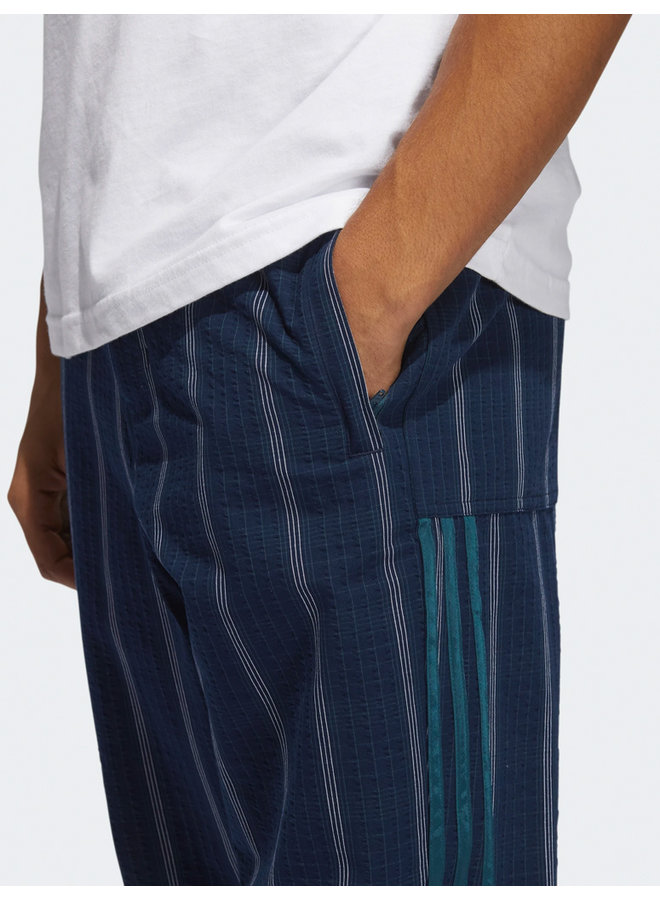 Sprt Collection Track Pants