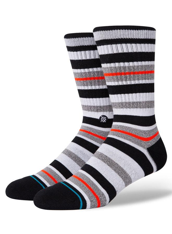 Brock Socks