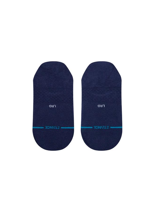 Icon No Show Socks
