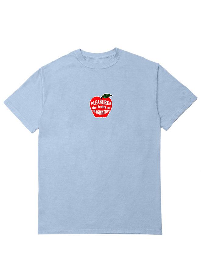 Imagination T-Shirt