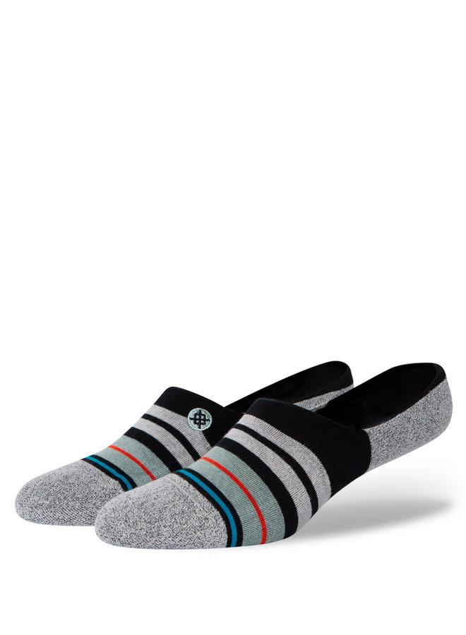 Myers Socks