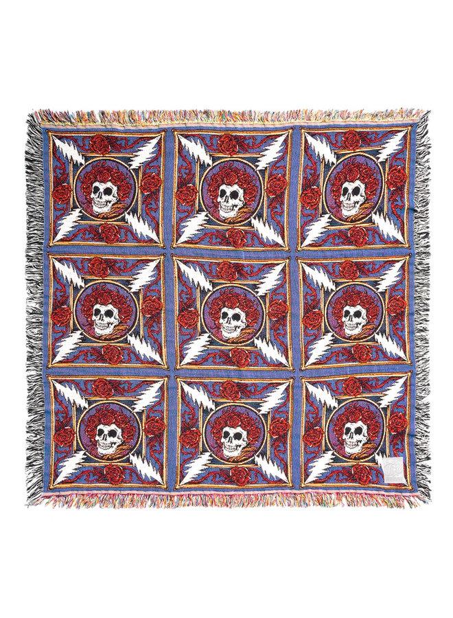 Border Bandana Tapestry