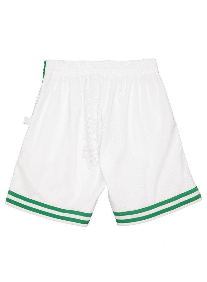 Big Face 2.0 Shorts Boston Celtics