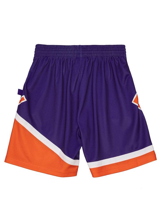 Big Face 2.0 Shorts Phoenix Suns