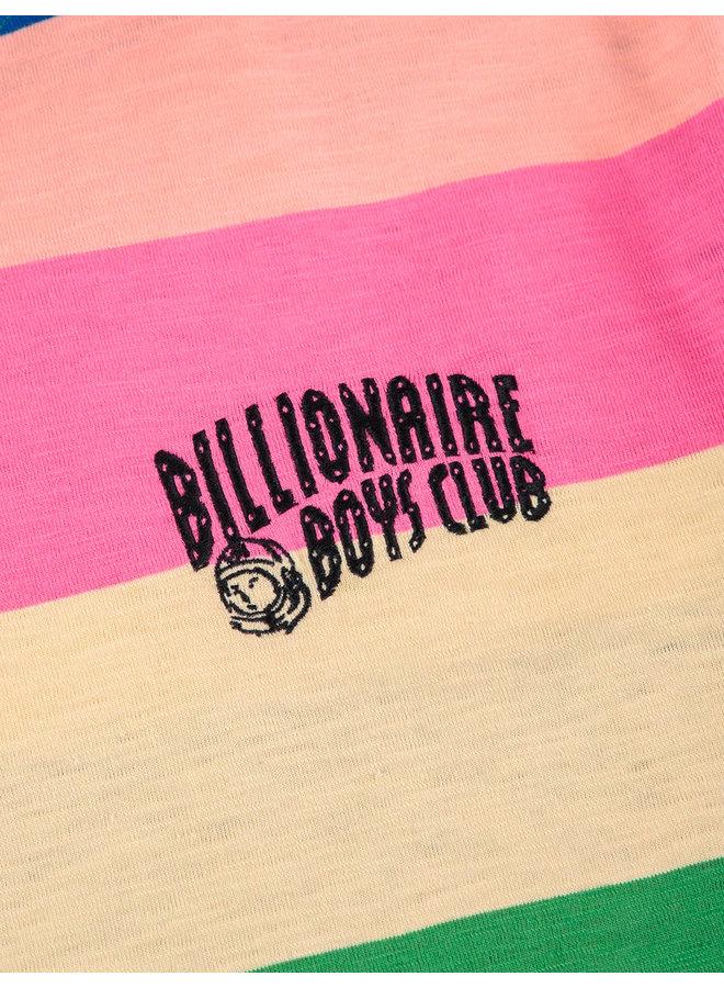Stratosphere Knit Shirt