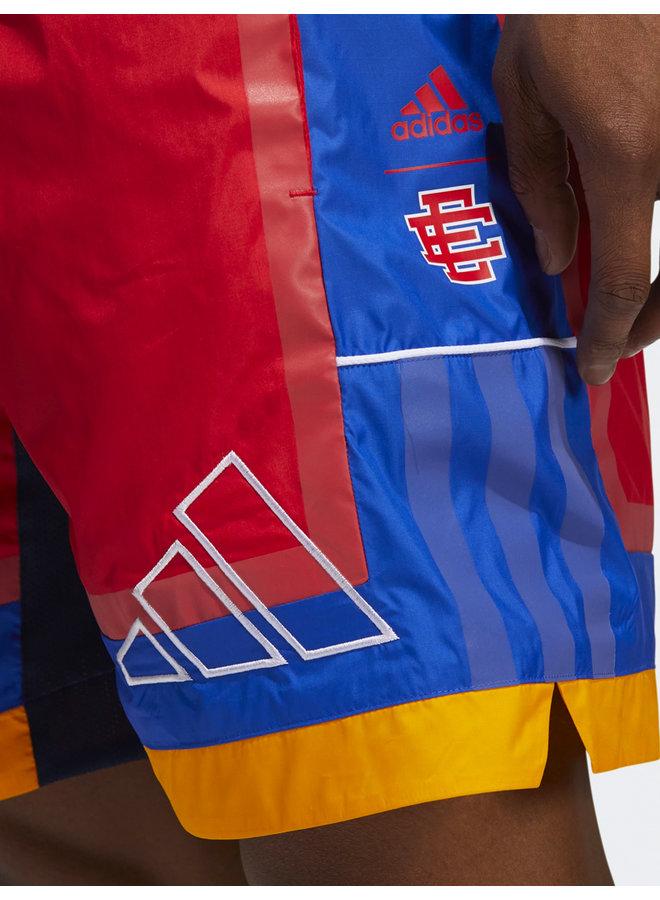 x Eric Emanuel McDonald's Game Time Shorts