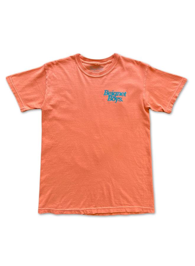 21 Logo T-Shirt