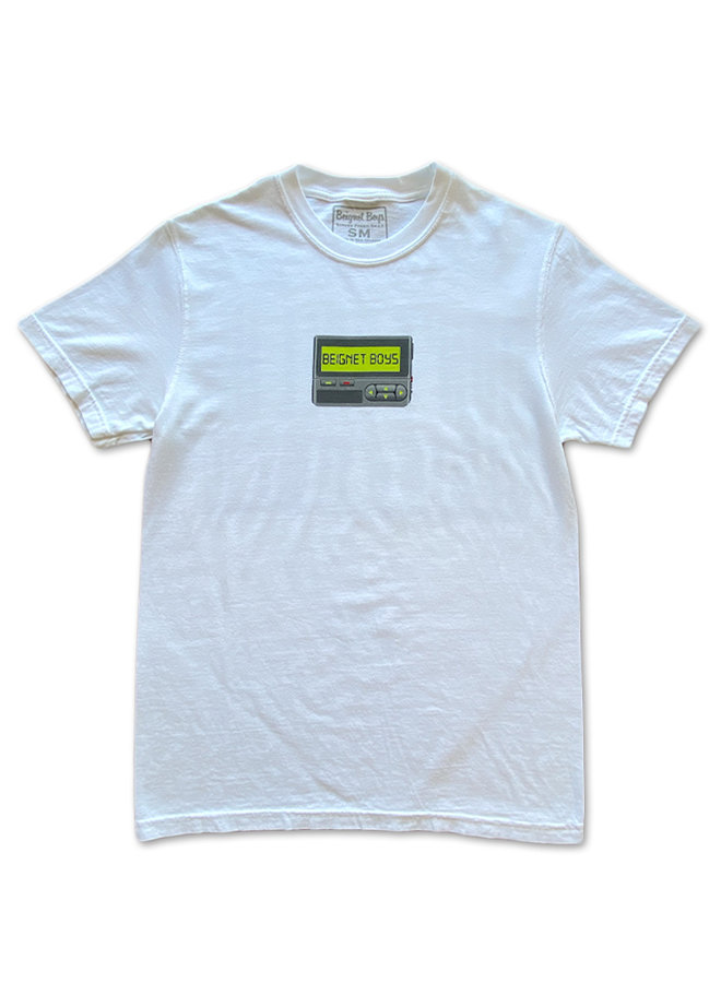Don't Call Us T-Shirt