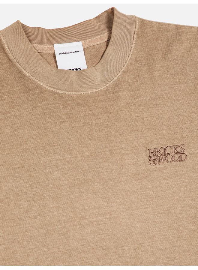 Fog Logo T-Shirt