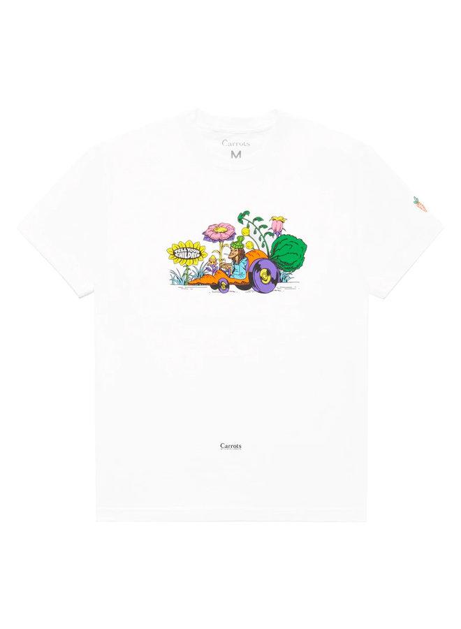 Anwar TYC T-Shirt