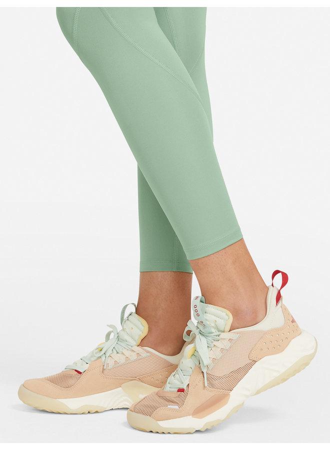 Women's 7/8 Leggings