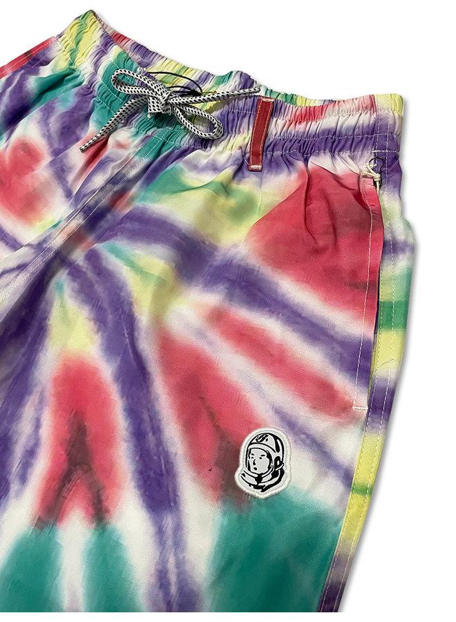 Trip Shorts