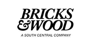 Bricks & Wood