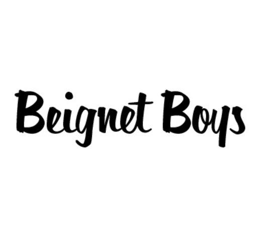 Beignet Boys