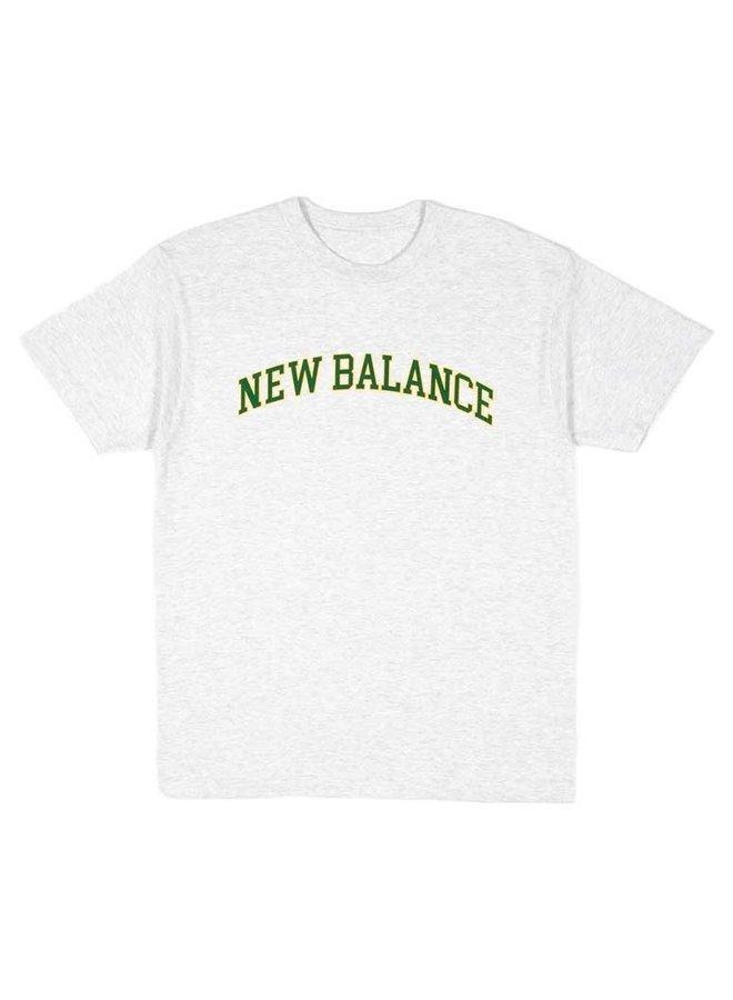 New Balance Arch T-Shirt