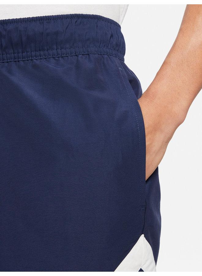 x Paris Saint-Germain Shorts