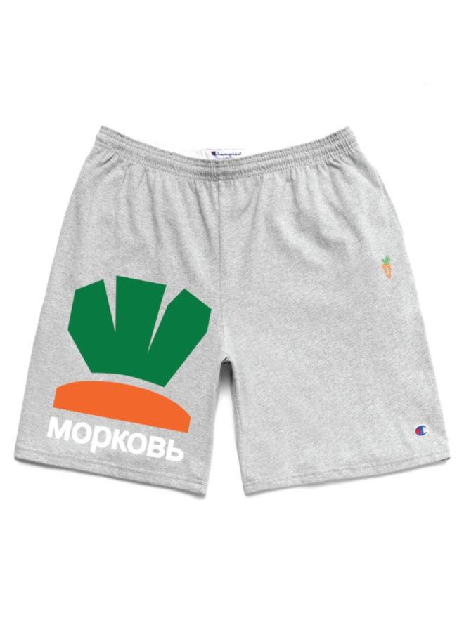 Morkov Champion Sweatshort