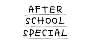 After School Special