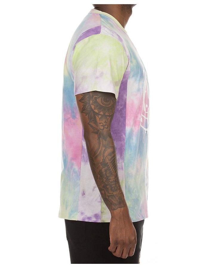 Time Lapse Knit Shirt
