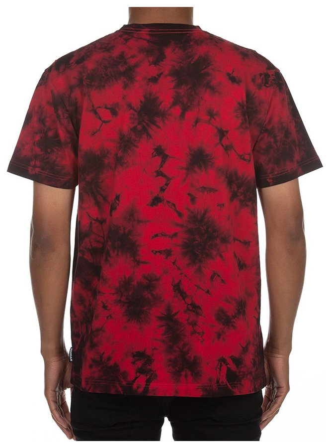 Spoon Fed Knit Shirt