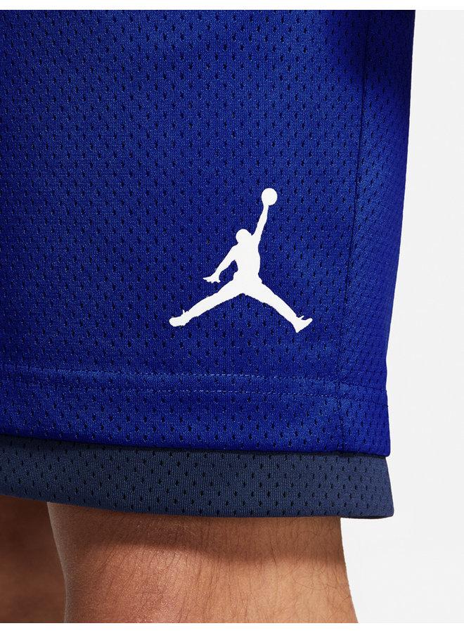 Jordan Sport DNA Shorts