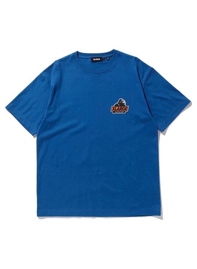 OG Slanted Logo T-Shirt