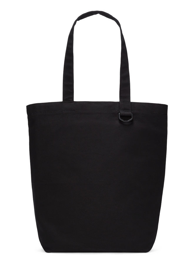 Sportswear Heritage Tote Bag