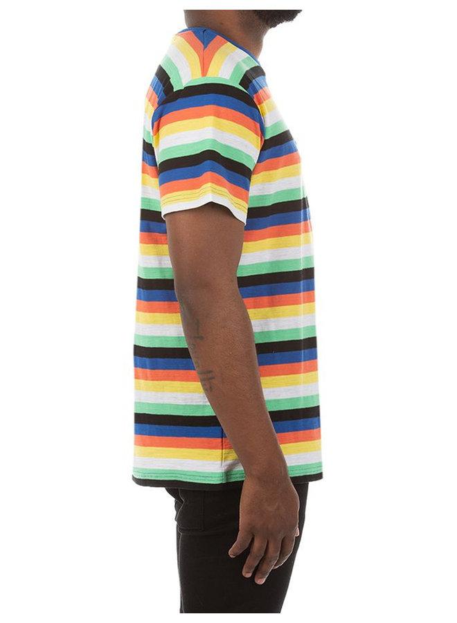 Wavelength Knit Shirt