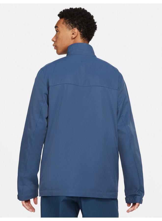 Sportswear Woven M65 Jacket