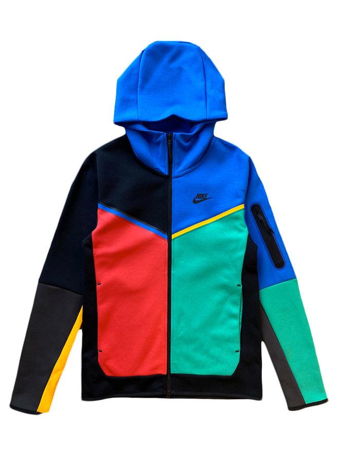 Sportswear Tech Fleece Jacket