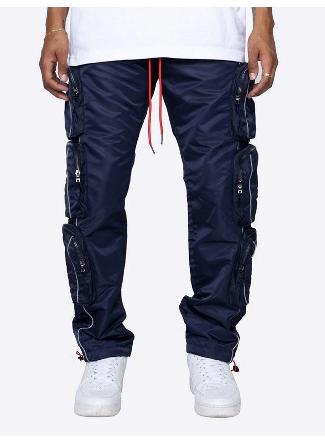3M Triple Cargo Pants