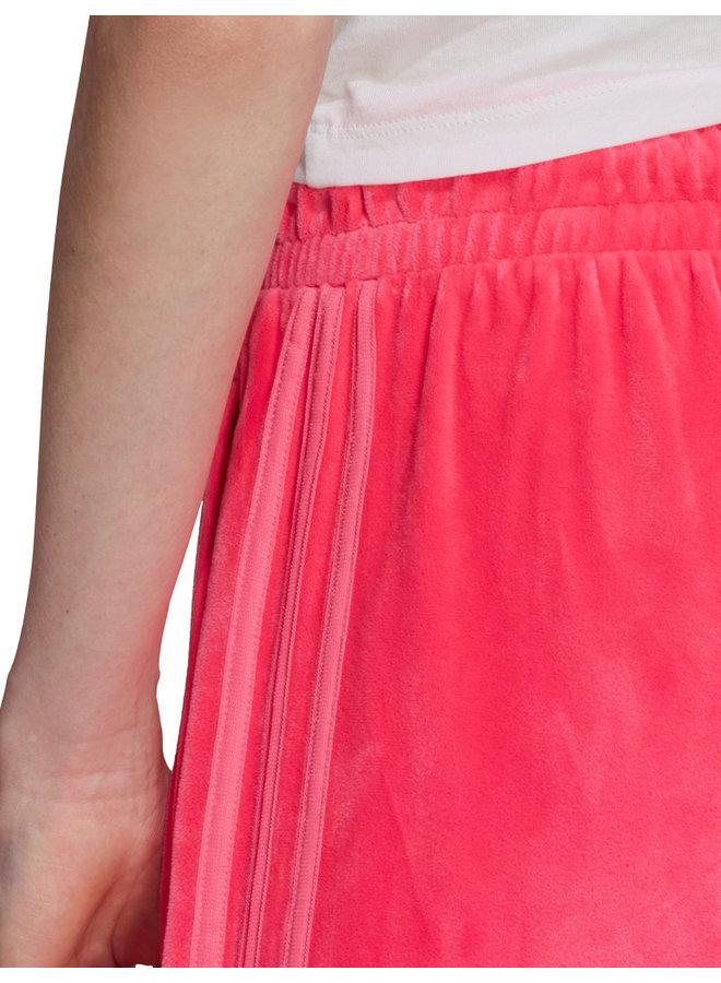 Jeremy Scott Women's Track Pant