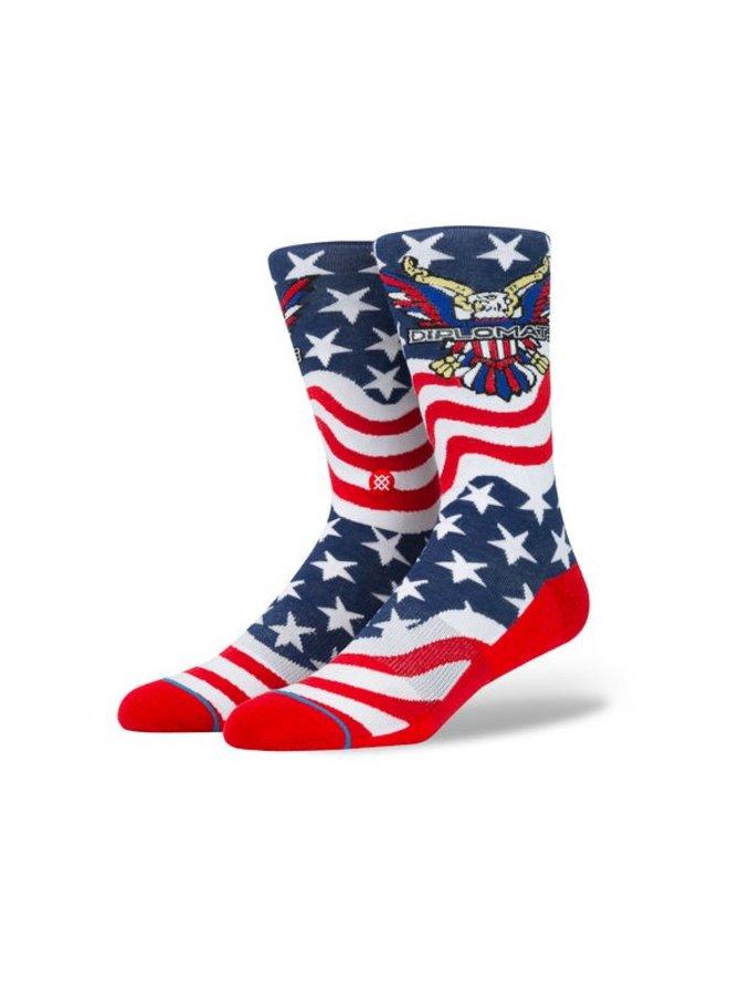 Dipset Socks