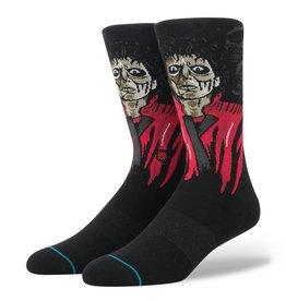 Stance Stance Thriller Socks