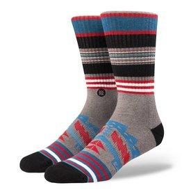 Stance Stance Sparta Socks