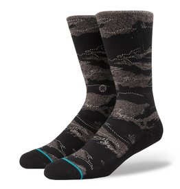 Stance Stance Savages Socks