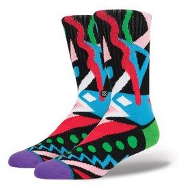 Stance Stance New Jack Socks