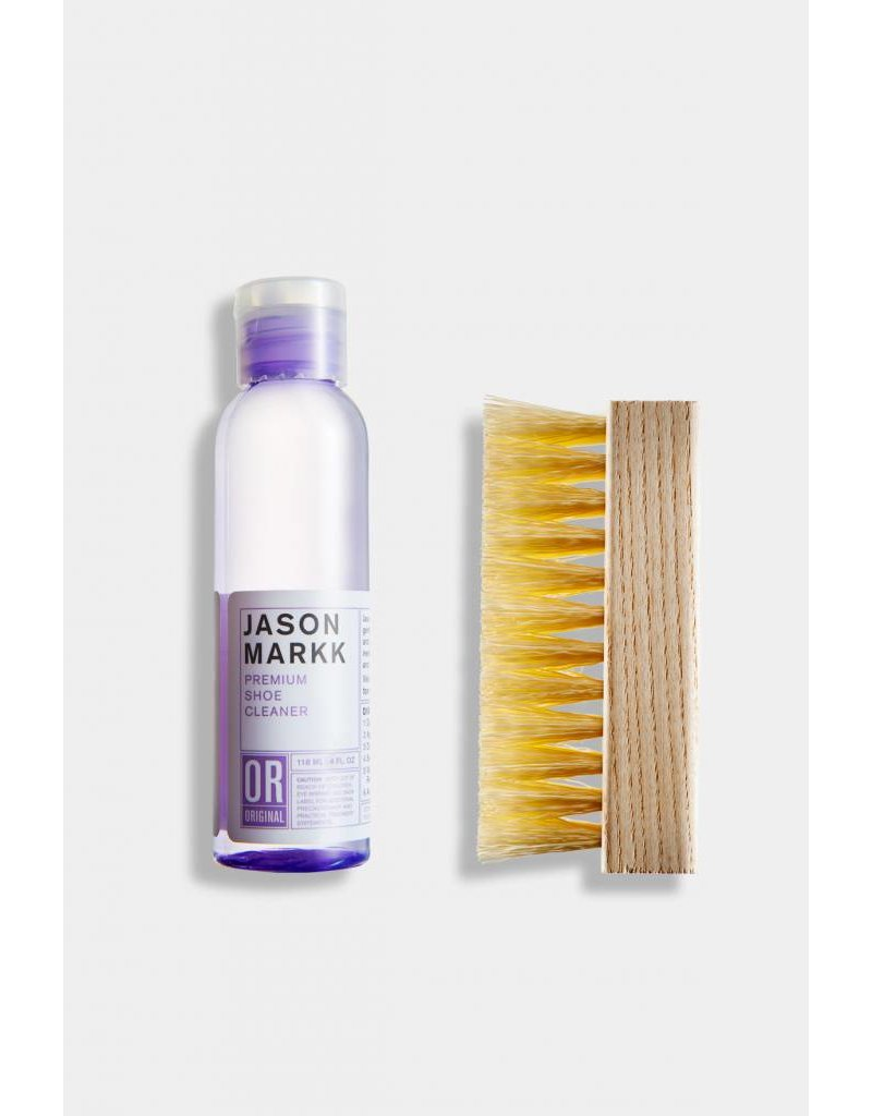 Jason Markk Premium Cleaning Kit