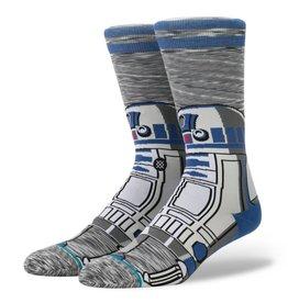 Stance x Star Wars R2 Unit