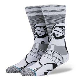 Stance x Star Wars Empire
