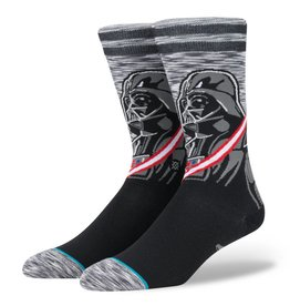 Stance x Star Wars Darkside